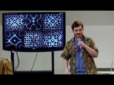 Consciousness Hacking   Quantifying Bliss