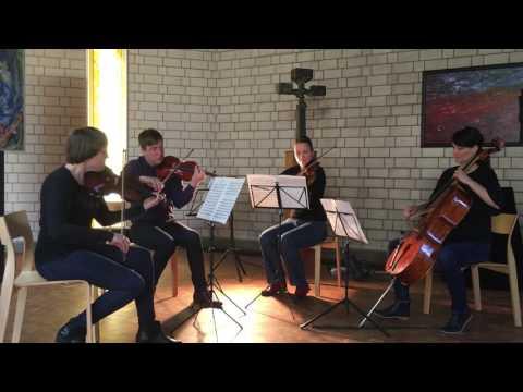 Es ist vollbracht: Musik in Philippus