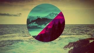 Marina Khlebnikova - My Sorrow (PPK Remix) / Марина Хлебникова - Печаль моя (ППК Ремикс)