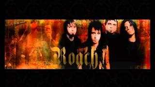 Papa Roach - Scars HQ