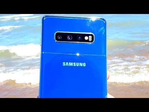 5 Secrets To Better Samsung Galaxy Battery Life