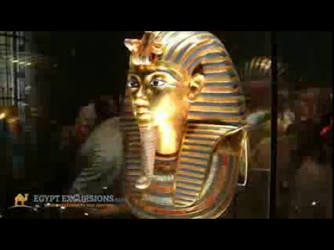 Cairo Tours with Egypt Excursions