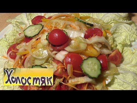 Черри рецепты с капусты