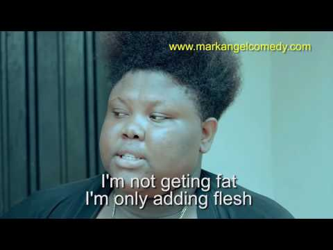 THREE OF THEM Mark Angel Comedy Episode 69