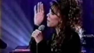 When singers attempt Mariah Carey songs Part 1: Hero