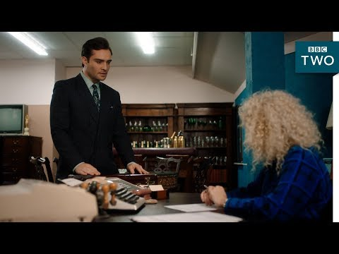 A Million Pounds? - White Gold: Episode 6 - BBC Two