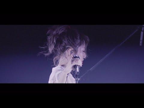 高橋みなみ 2nd Sg「孤独は傷つかない」よりDVDライブダイジェスト映像