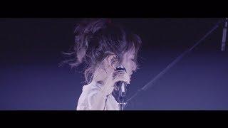 2017年9月26日にリリースする高橋みなみの2nd Single「孤独は傷つかない...