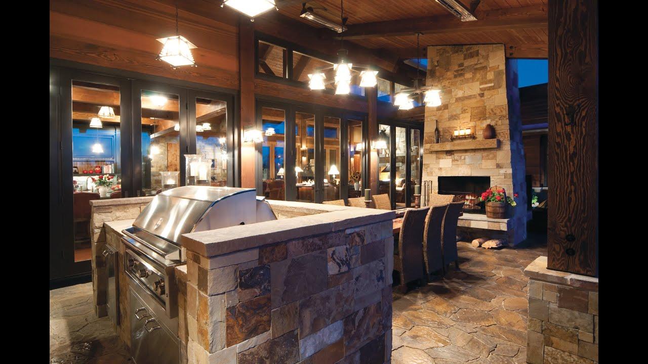 isokern revolutionary indoor and outdoor modular refractory