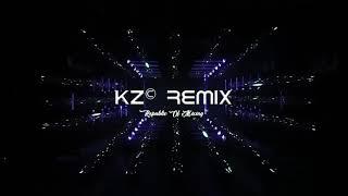 Angel Funkytone Remix [ Denny Caknan Feat. Cak Percil ] KZ©