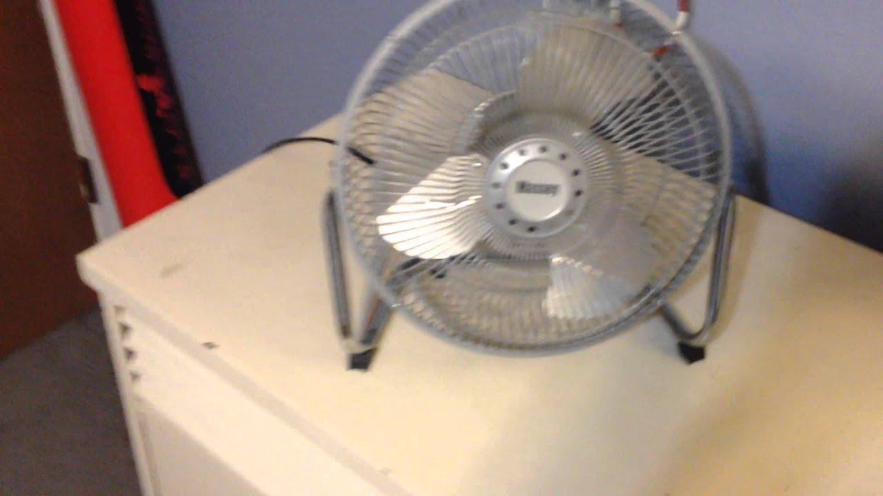 Massey Box Fan : Massey desk fan design ideas