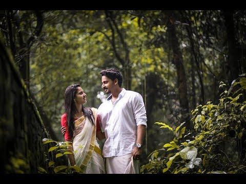 Jeevamshamayi | Theevandi | Kerala best Hindu post wedding 2018