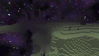 День Независимости 2:Возраждение - Minecraft трейлер