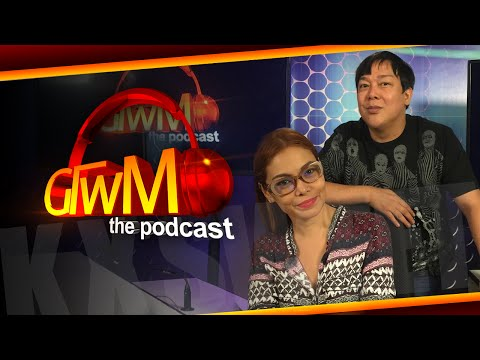 GTWM S04E183 - Dating someone with anxiety disorder? Find out what to do here.