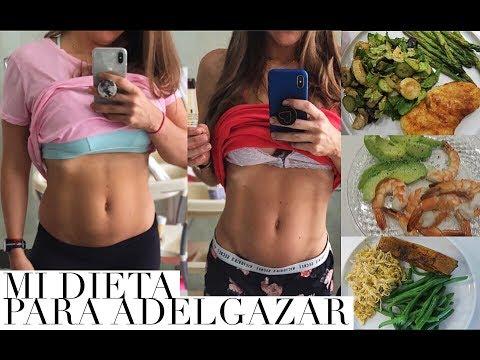 mi-dieta-de-perdida-de-grasa-|-lo-que-como-en-un-dia