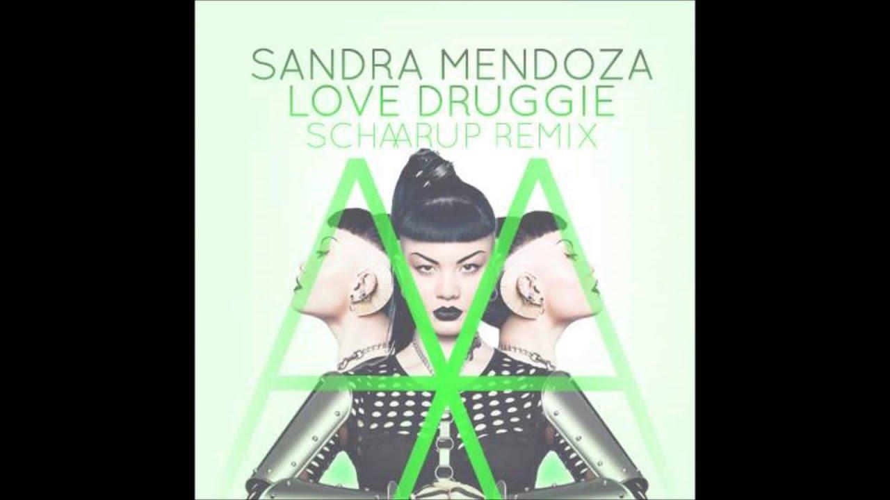 love druggie mendoza firefox