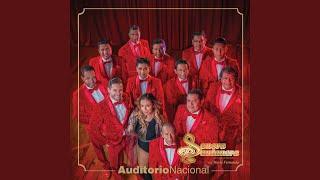 Popurri Homenaje Celia Cruz: Yerberito Moderno / Aguanile / Quimbara (feat. María Fernanda) (En...