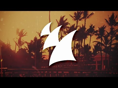 ARTY feat. April Bender - Sunrise (Official Lyric Video)