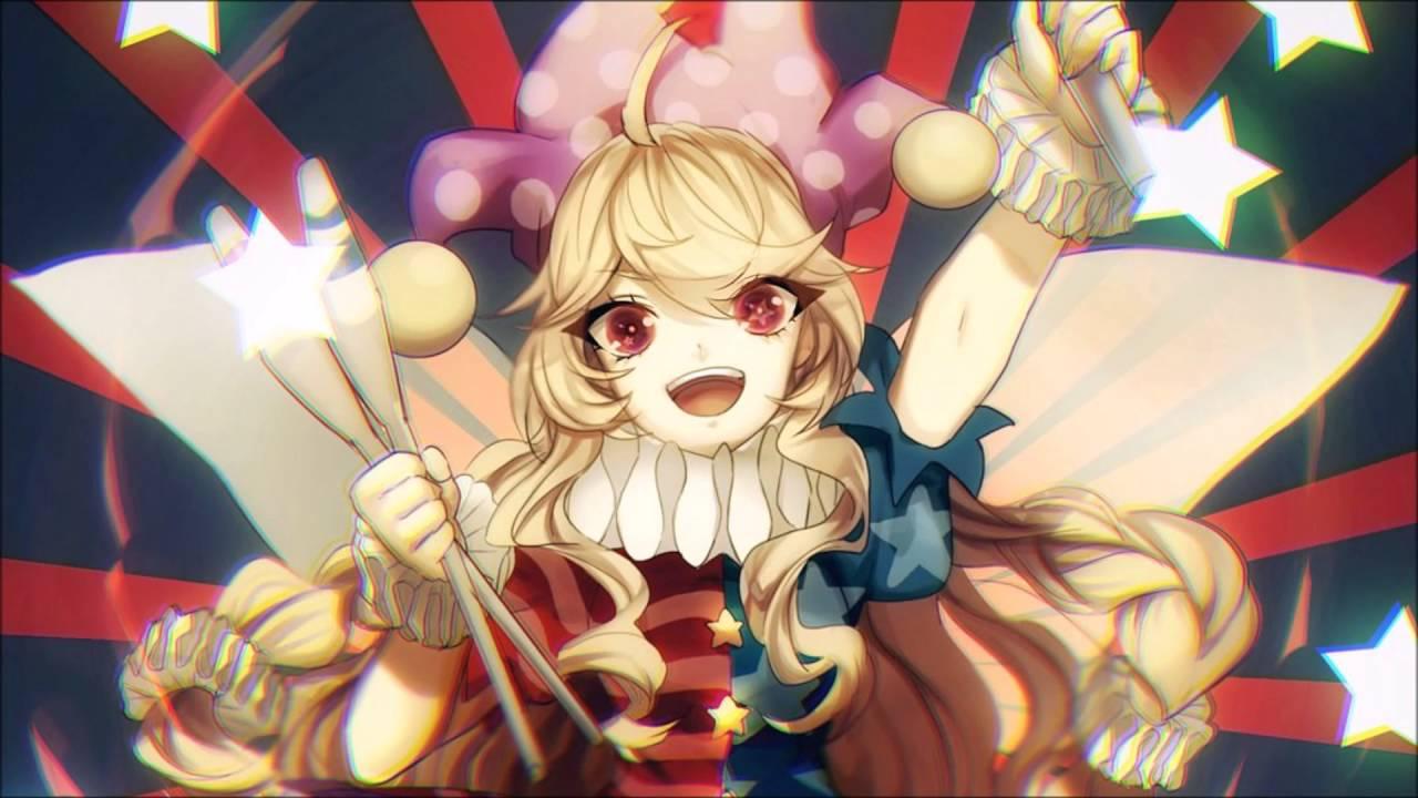Night Circus   kaztora feat. lily an Lyrics, Song Meanings, Videos ...
