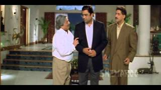 Achanak - Part 7 Of 16 - Govinda - Manisha Koirala - Bollywood Hit Movies