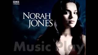 Norah Jones - Summertime [HQ]