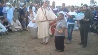 Waadate Sidi Brahim (Sidi Bel Abbes)