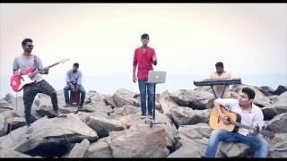 Download Hindi Video Songs - Maya Nadhi | Kabali | Synergy-The Band | D-music