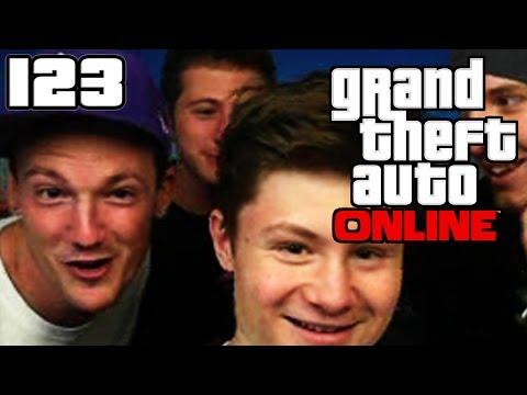gta 5 online spielen ohne download