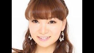 12月6日誕生日の芸能人・有名人 保田 圭、露木 茂、車 だん吉、KAORI、...