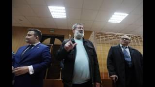 Заключительное слово Вячеслава Мальцева на суде 14/04/2017