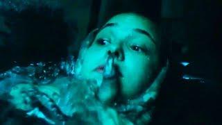 Фильм «Пиковая дама: Зазеркалье» — Трейлер [2019]