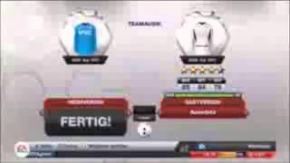 Comment jouer Fifa 13 en ligne pc ★ ☆ ★ [2shared.com]