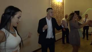 """""""Tańczę z nim do rana""""   Zespół Muzyczny Zenit Radzyń Podlaski,Kock,Łuków, Siedlce,Lublin,Parczew"""