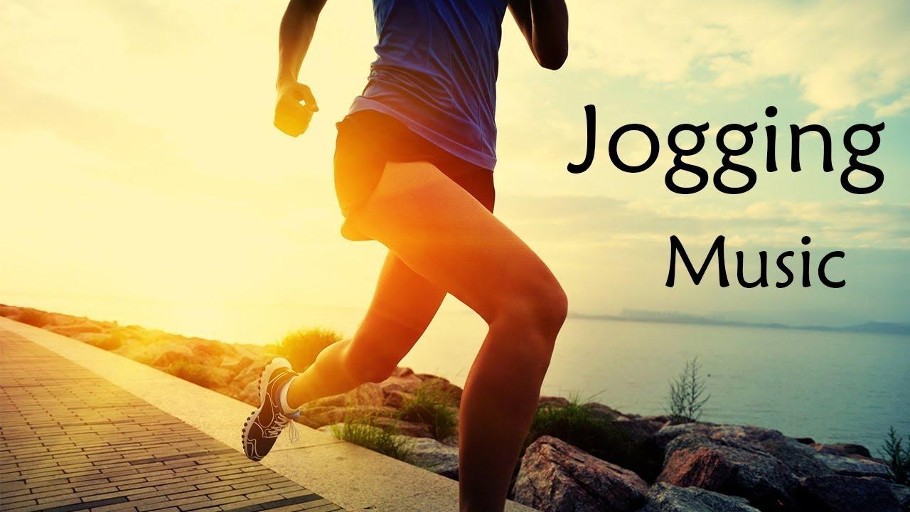 Morning Jogging Music Walking Music Music For Walk Meditation Music Peaceful Relaxing Music Youtube