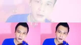 Video Aseeek Duet Hetyjuarsih with Didiksmule..***SYAHDU.. download MP3, 3GP, MP4, WEBM, AVI, FLV November 2018