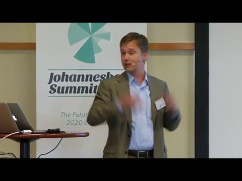 Karl Henrik Johansson, Collaborative Road Freight Transport