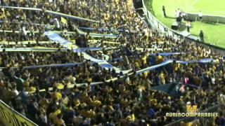 Gol Fernando Navarro [Tigres vs Real Esteli] YouTube Videos