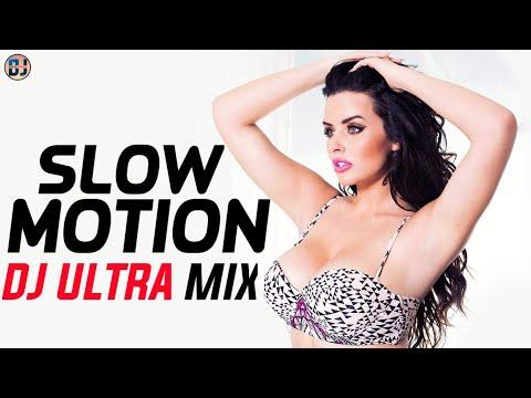 bharat-:-slow-motion-|-salman-khan-|-kaitrina-kaif-|-dj-ultra-remix-|-2019-|-dj-special-effects-|