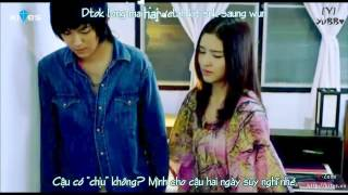 Vietsub + Kara My Rules   Aom Sucharat Manaying Yes Or No 2 OST