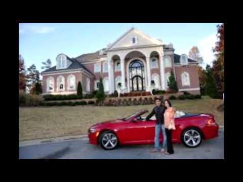 How To become Platinum     Double Diamond Mr Raj & Mrs Sangeeta Shah