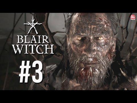 blair-witch---a-bruxa-de-blair-#3:-o-maníaco-da-floresta