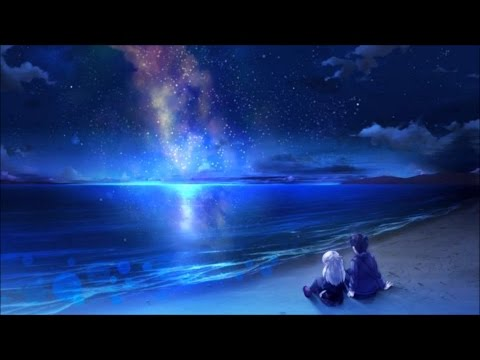 Nightcore - Neon Lights (Spanish Version)