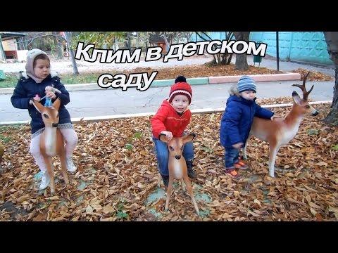 Сад участника Зоя Харитонова 0893857228 Энциклопедия роз