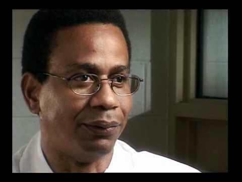 Dhamma Brother Omar Rahman's Interview