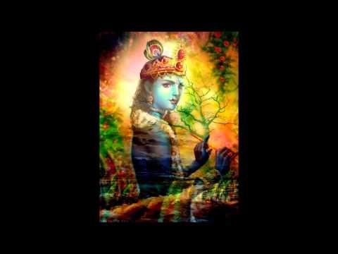 Wah! - Hare Ram Krishna