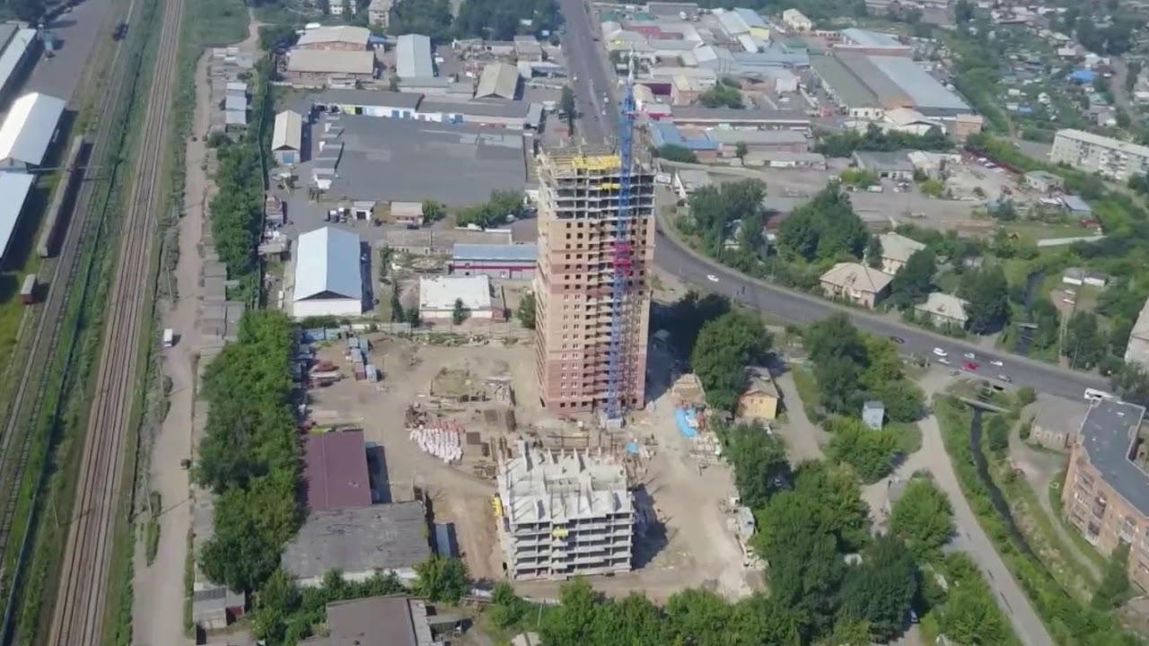 Объявления о продаже домов в красноярском крае. Циан самые свежие и актуальные объявления о продаже недвижимости. Найдено 2 922.