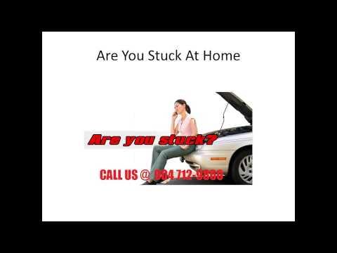 Jacksonville Mobile Mechanic Repair Service| Call US 904-712-9860