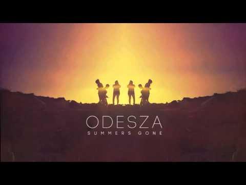 ODESZA - Hey Now