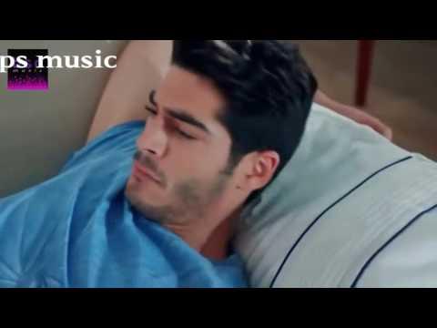 Most Popular Video 2017 Tu Dua H Dua Ka...song Lyric In Description