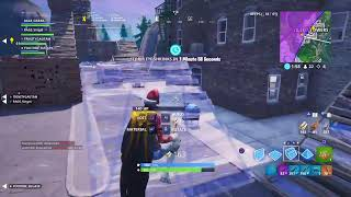 Lets grind some solos|| Fortnite Live|| Combat pro player|| Giveaway at 150 subs